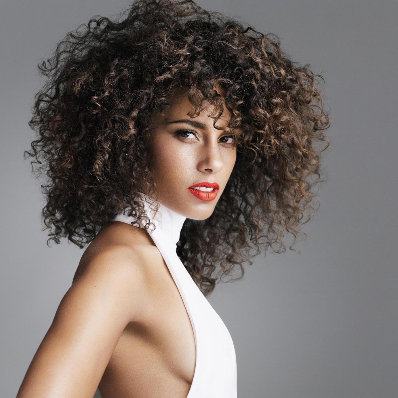 Alicia Keys SQ