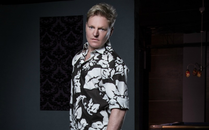 Andy Bell shirt 800×500