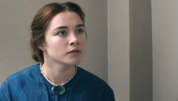 Lady Macbeth Header