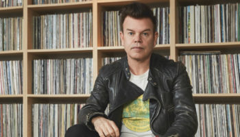 Paul Oakenfold Header