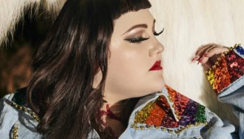 Beth Ditto Podcast Header