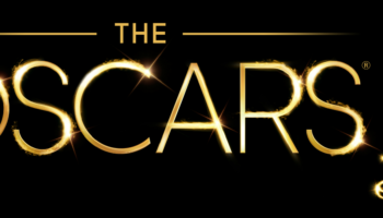 Oscars Predictions Header